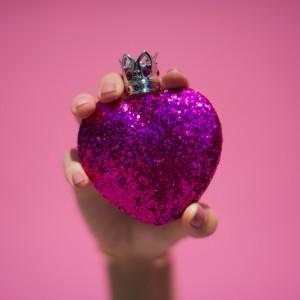 Vera-Wang-Pink-Princess-Perfume