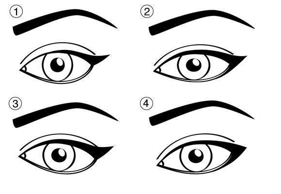 forme-eyeliner