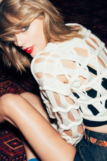 taylor_swift_1989_by_funkycop999-d841q9p