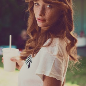 WILDFOX RESORT 2013 - photographs by Steven Meiers / TheCobrasnake
