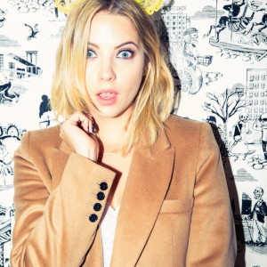 ashley-benson-at-2014-photoshoot-for-the-coveteur_10