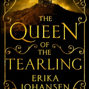 THE QUEEN OF TEARLING