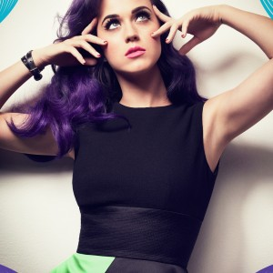 Katy-Perry-Joe-Pugliese-Photoshoot-for-The-Hollywood-Reporter-3