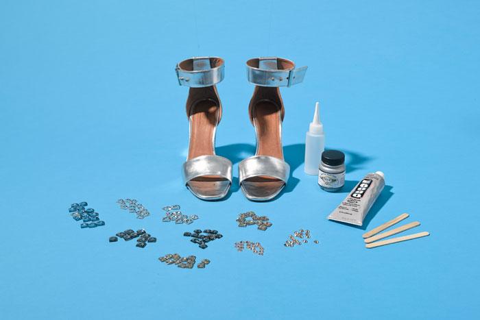 diy-mosaic-heel-01