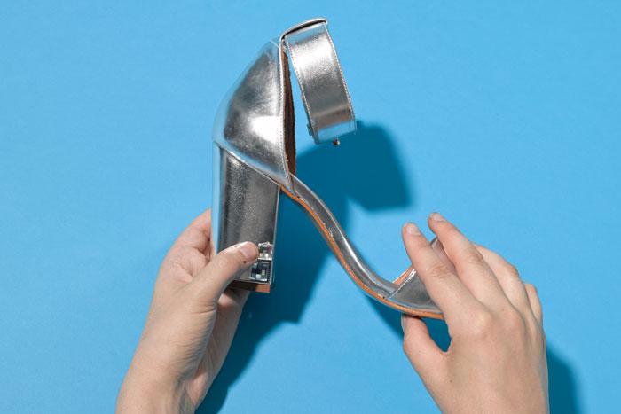 diy-mosaic-heel-04