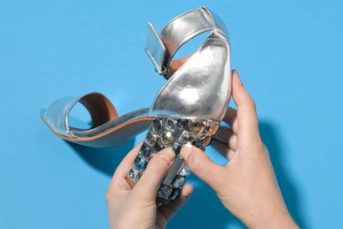 diy-mosaic-heel-05