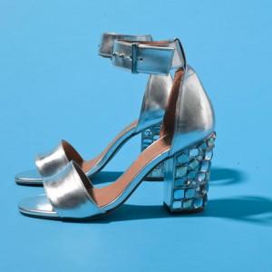 diy-mosaic-heel-09