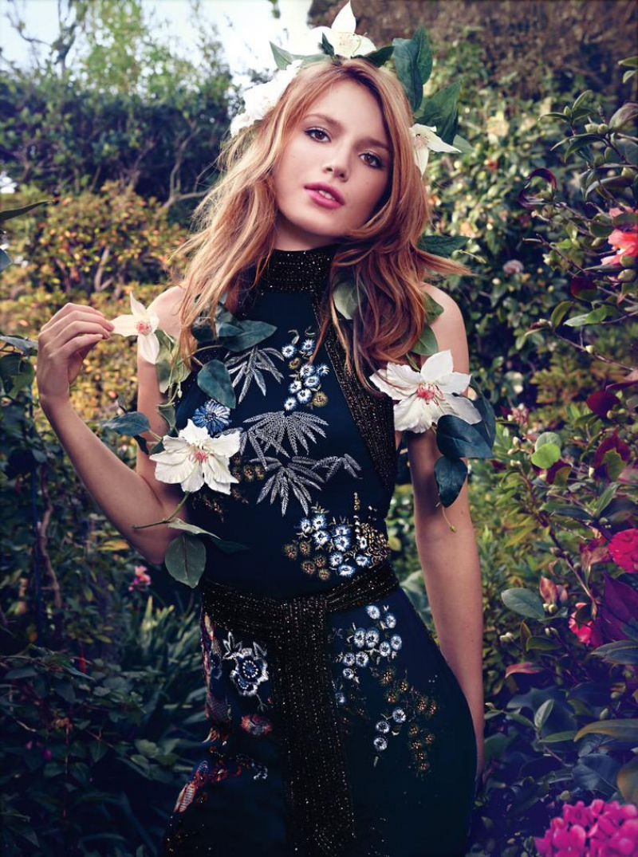 bella-thorne-in-teen-vogue-magazine-april-2015-issue_1