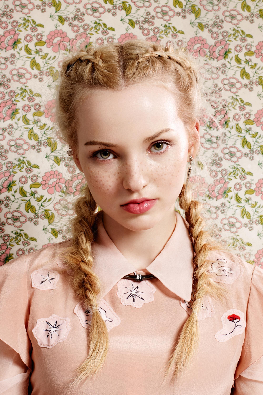 Dove-Cameron-Nadya-Wasylko-Photoshoot-for-Teen-Vogue-2015-4
