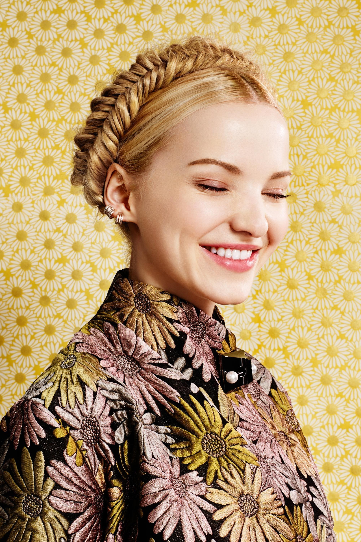 Dove-Cameron-Nadya-Wasylko-Photoshoot-for-Teen-Vogue-2015-5