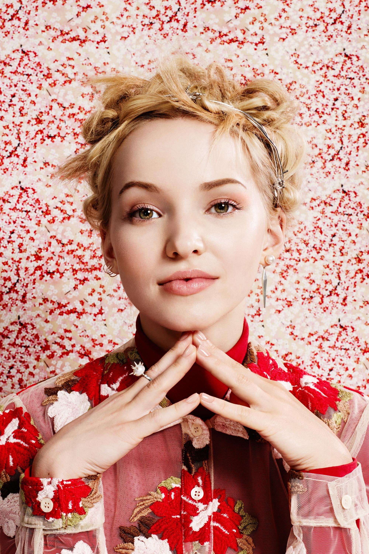Dove-Cameron-Nadya-Wasylko-Photoshoot-for-Teen-Vogue-2015-6