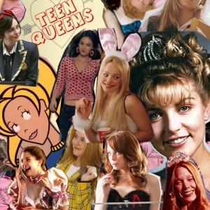 Teen-Queen-movies-33383736-500-620