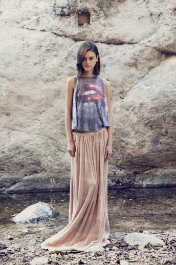 INTO+THE+WILDFOX_LOOKS-24