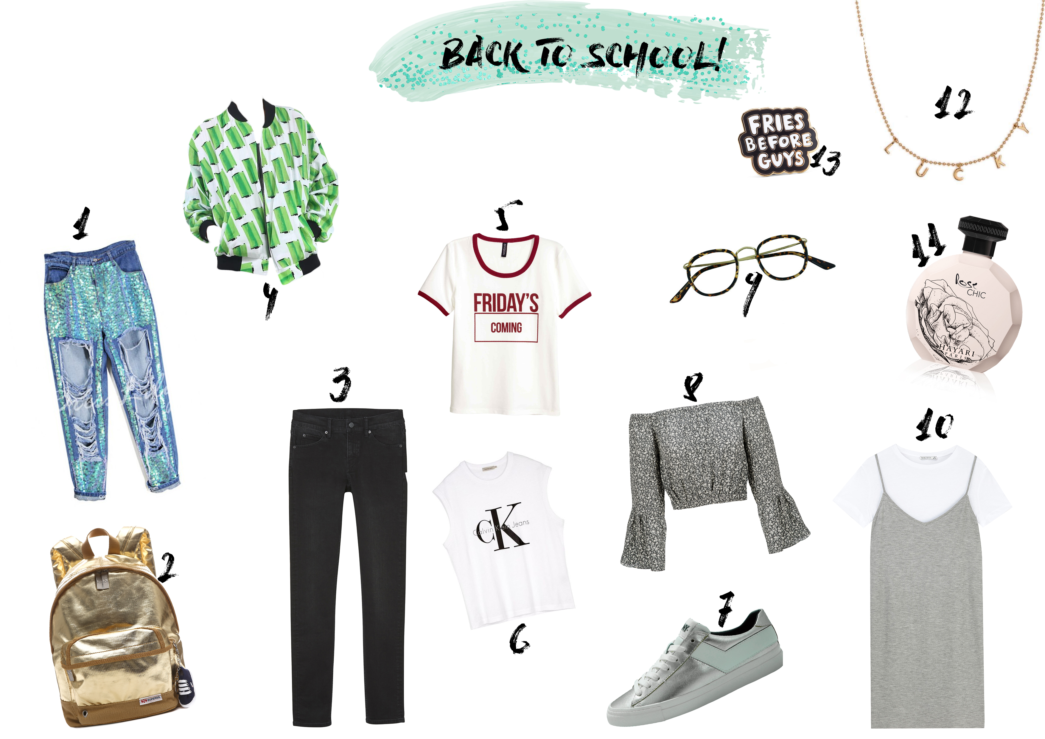 backtoschooljustyoumagazine1