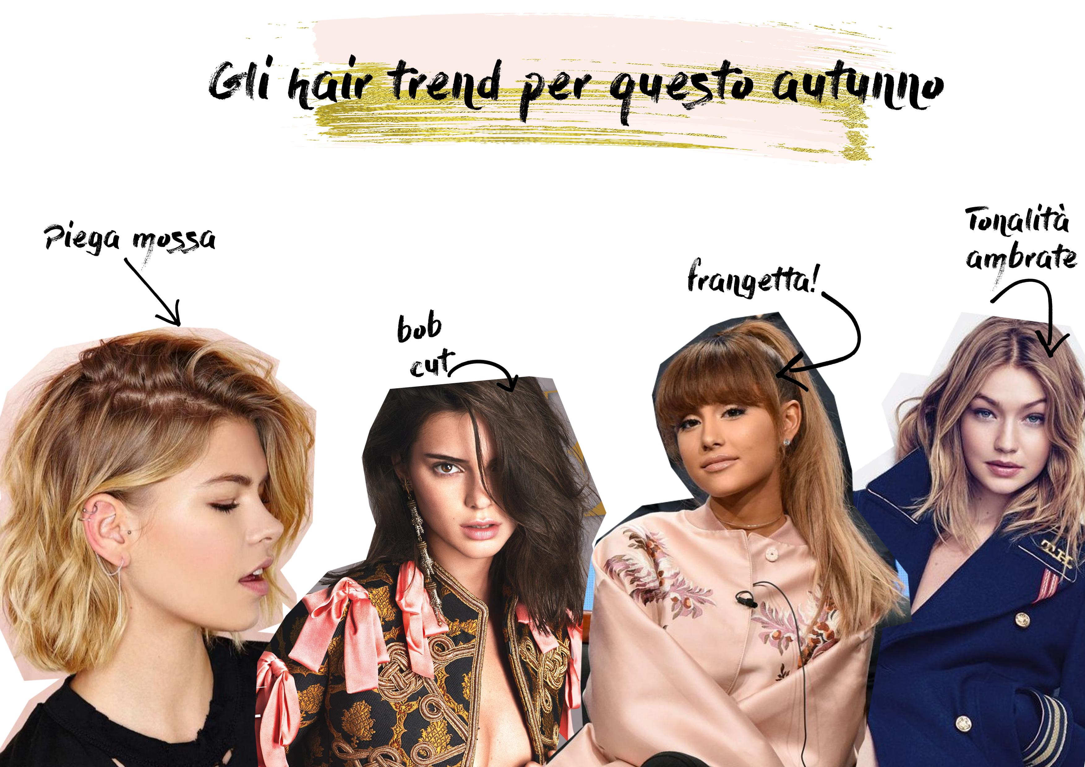 hairjustyoumagazine