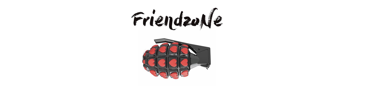 friendzonepart1