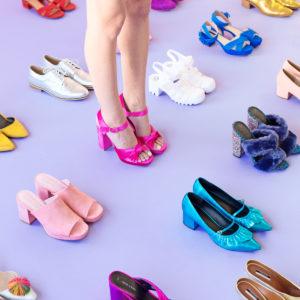 Shoe-Closet-Essentials-4