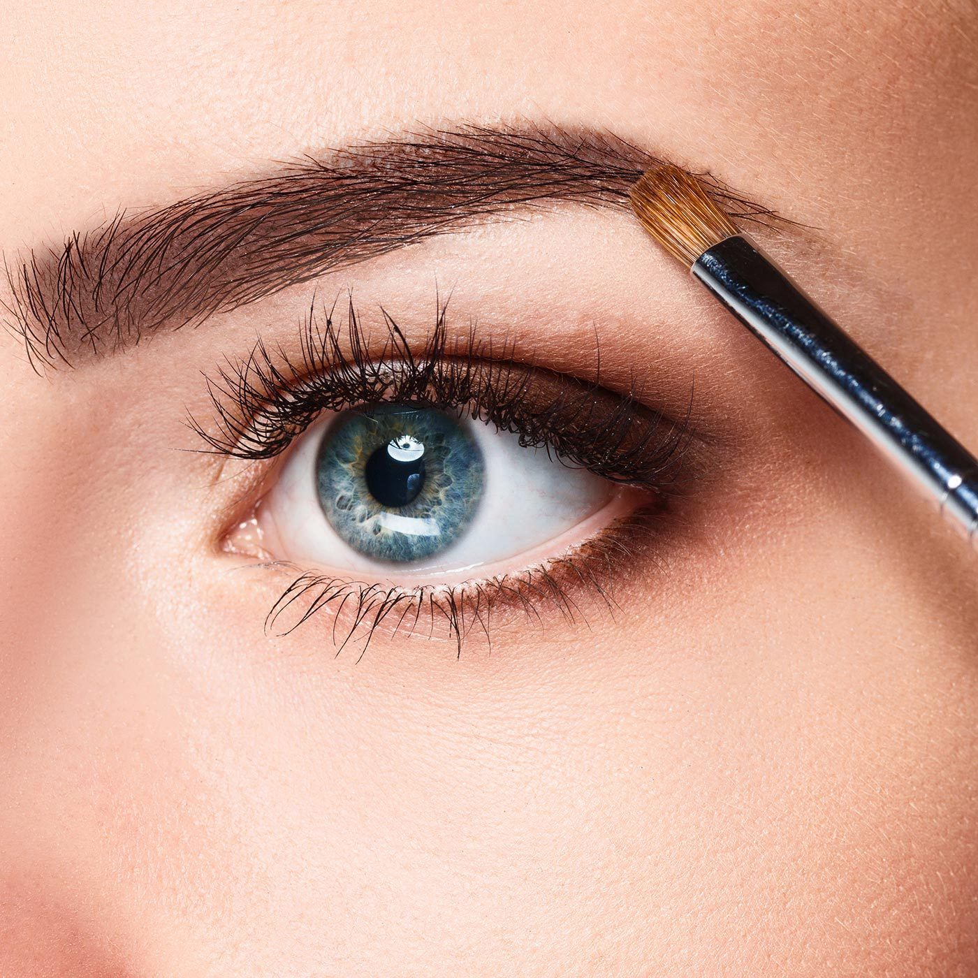 how-to-fill-in-eyebrows-header