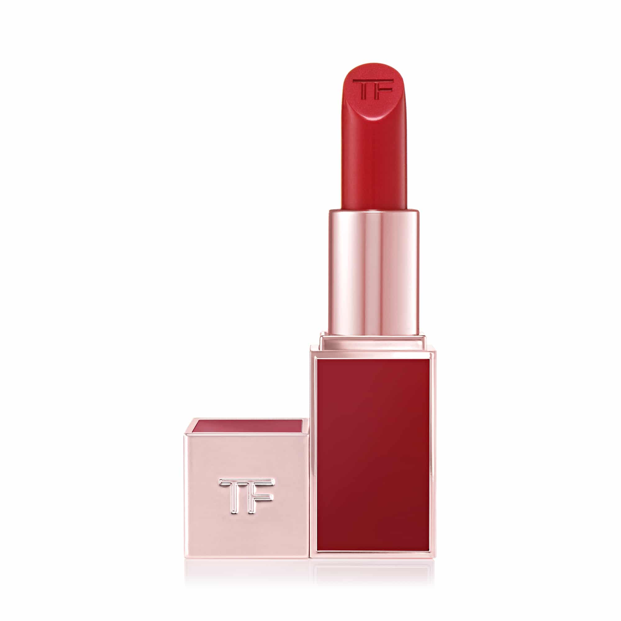 Tom Ford - Lost Cherry Lip Color