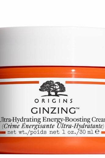ORIGINS -  Ginzing Moisturizer