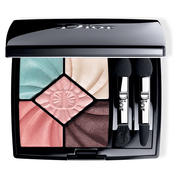 Dior Beauty - 5 Couleurs Loll'Glow