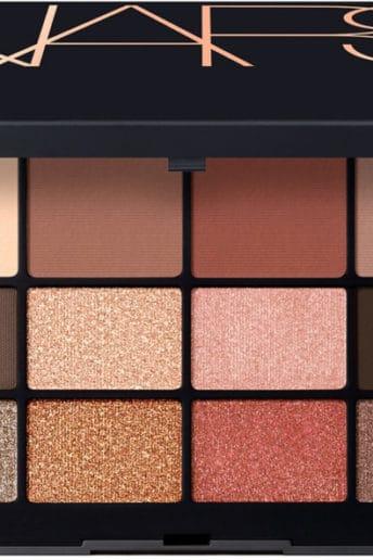 NARS - Skin Deep Palette