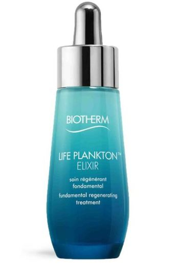 Biotherm - Life Plankton