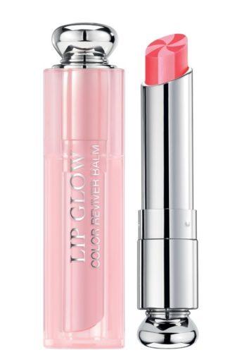 Dior - Dior Addict Lip Glow To The Max
