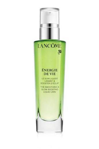 Lancôme -The Liquid Care Énergie de Vie