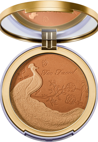 TOO FACED - Natural Lust Bronzer