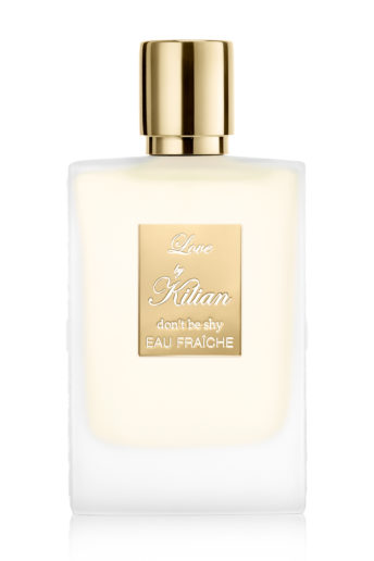 By Kilian - Love Don't Be Shy Eau Fraiche