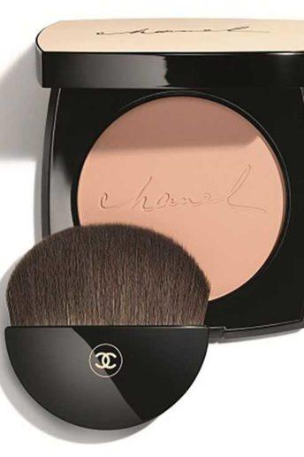 Chanel - Les Beiges Healthy Glow Powder