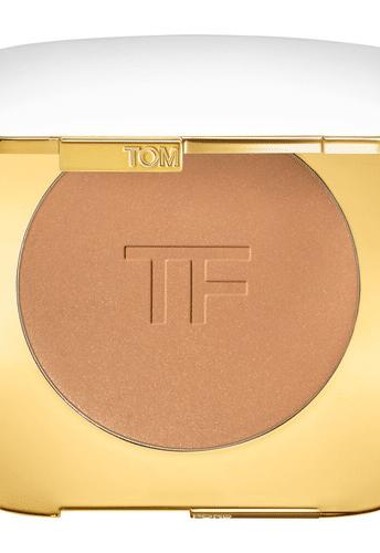 TOM FORD - Bronzing Powder