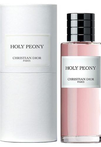 Dior - Holy Peony