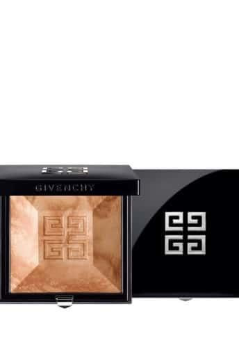 GIVENCHY - Healthy Glow Powder
