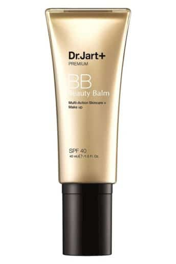 DR.JART+ Premium Beauty Balm SPF 45
