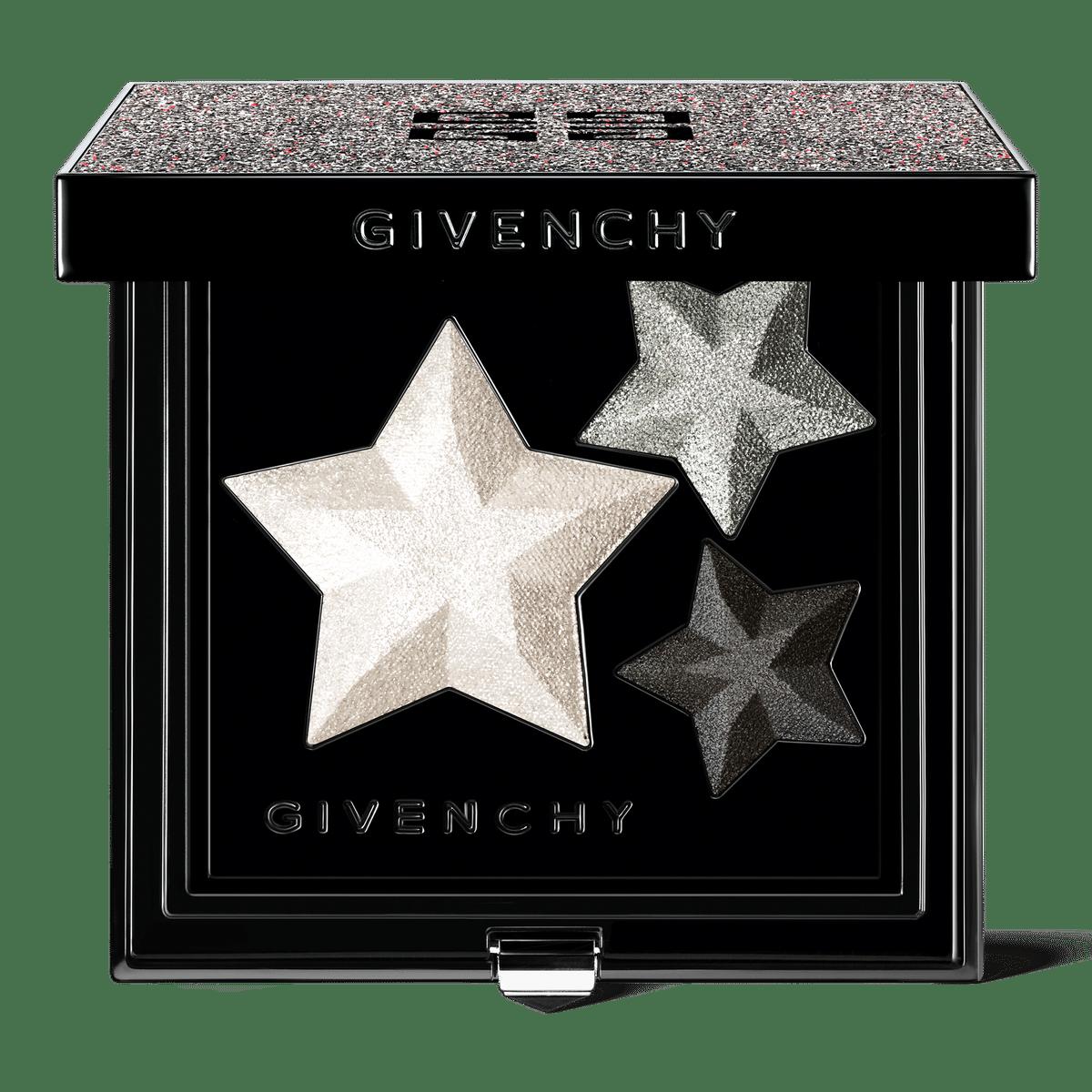 Givenchy Beauty - Palette Black to Light