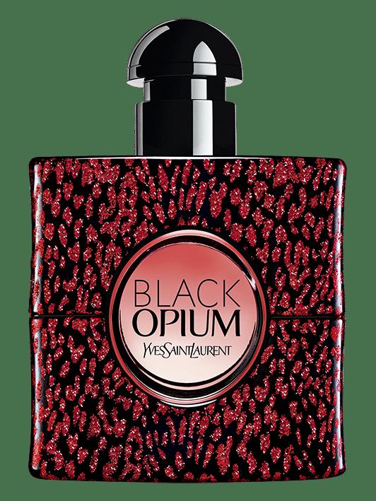 YSL Beauty - Black Opium Eau de Parfum