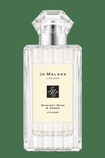 Jo Malone London: Cologne Midnight Musk & Amber