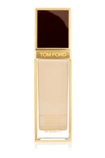 Tom Ford Beauty - Shade and illuminate soft radiance foundation